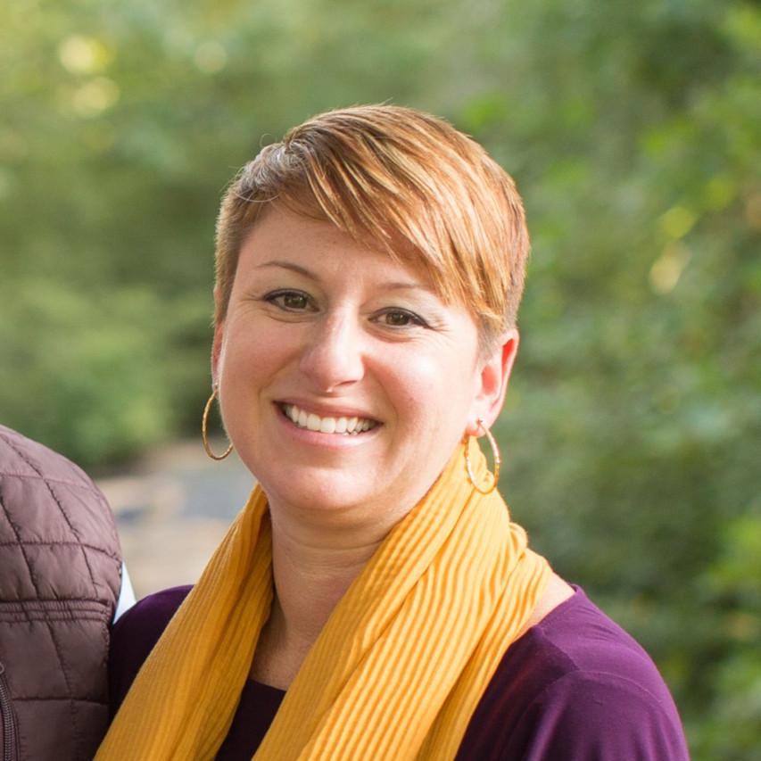Jennifer Meeler